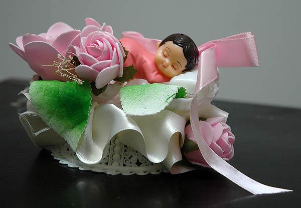 Кровать для куклы своими руками из фанеры